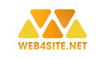 Powered by Web4Site